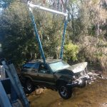 Savannah_Car_Recovery_Tow